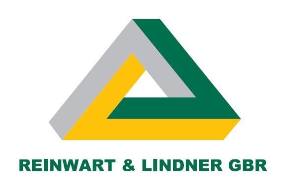 Reinwart Lindner GbR